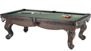 Decatur Pool Table Movers, we provide pool table services and repairs.